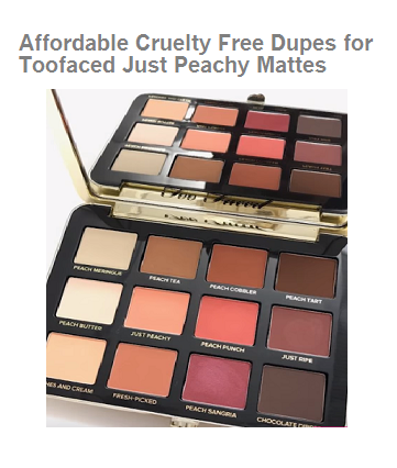 toofaced-peachymattes.png
