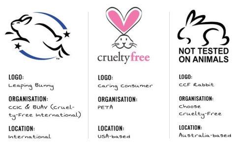 crulety_free_logos