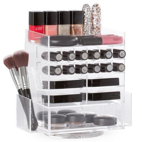 Original Beauty Box Mini beauty box