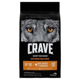 cravedogfood