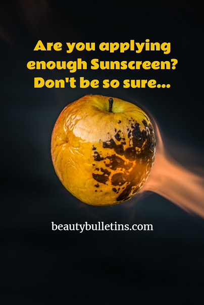 bb-sunscreenpost