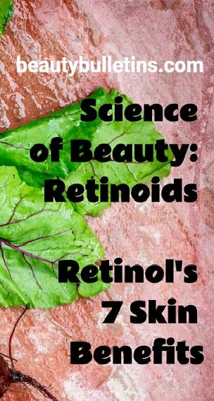 bb-retinol