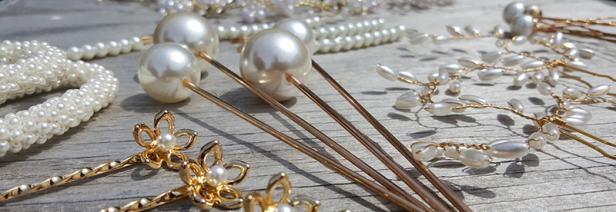 pp-accessories