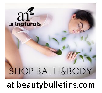 An-bath&body