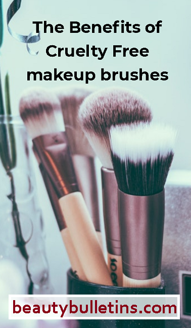 brushbenefits