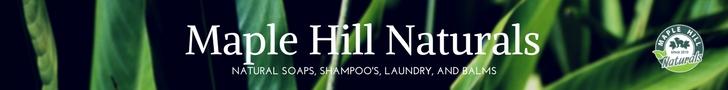 MHN_Green+Simple+horizontal+Banner