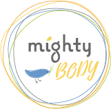 mightyb