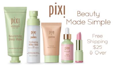 pix-beautysimple