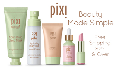 pix-beautysimple