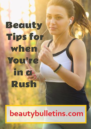 tips-rush