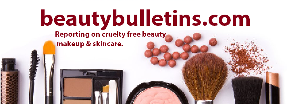 beautybulletins.com