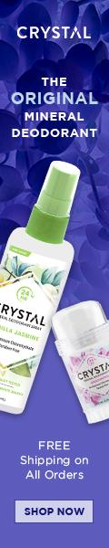 crys-horizontal small