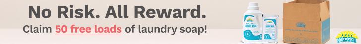 frerefills-laundry