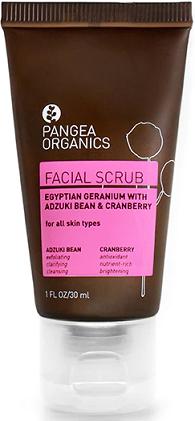 pan-cranberryscrub