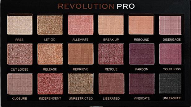 rn-Revolution Pro Regeneration Unleashed