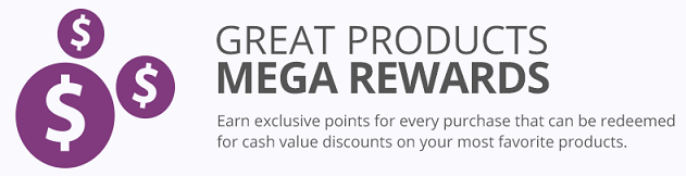 skinp-rewards