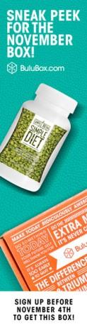 bulu november_sneak_peek_-greencoffee