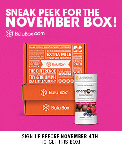 bulu_november_sneak_peek_250x300-energ