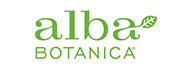 Alba-Botanica-products