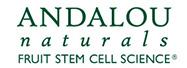 Andalou-Naturals-products