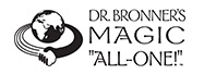 Dr-Bronnerss-Magic-Soaps-products