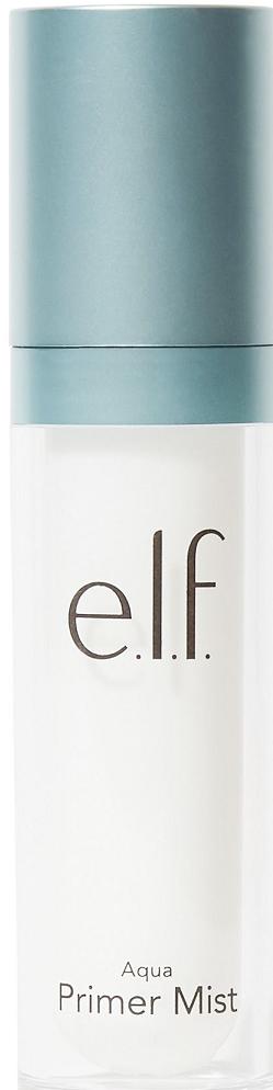 elf-aquaprimer