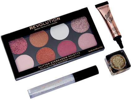 rb-Revolution Glitter Kit
