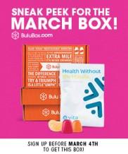 bulu_march_sneak_peek_250x300_vitafive