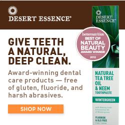 dese-dental30off