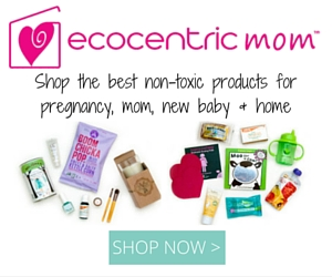 shop the best non-toxic products