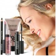 Benecos Natural Makeup Starter Set $30.62