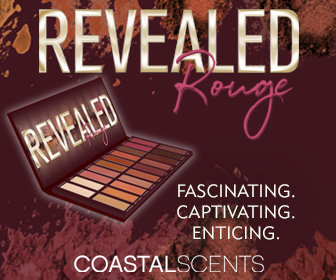 cs-revealed new