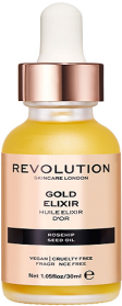 Revolution SkinRosehip Seed Oil - Gold Elixir $14.00