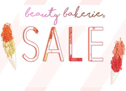 beauty bakerie-sale