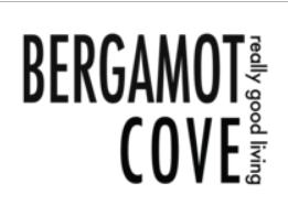 berg- logo