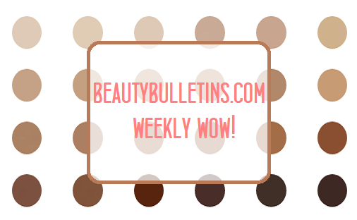 weekly wow flawless foundation
