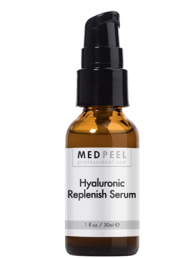 sp-hyaluronic serum $10.00