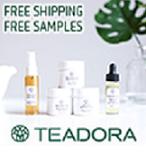 tead- free shipping