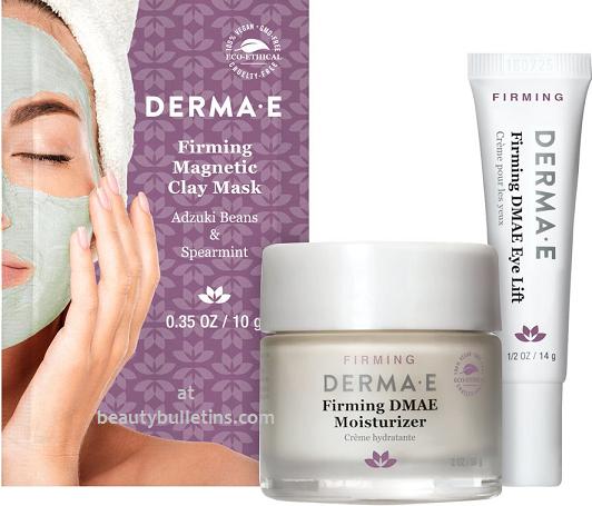 derma-firming set