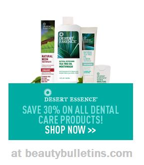 dese-dental banner