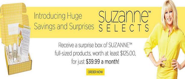 suzanne sub box banner