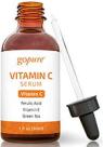 gopure-vitamin c serum
