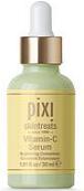 pix-vitamin c serum