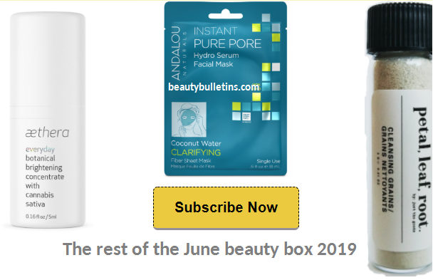 vc-june beauty spoiler 2109