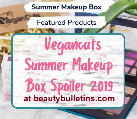 vc-summer box open 2019