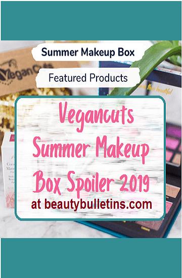 vc-summer vc box 2019