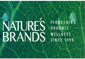 natursb-logo