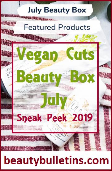 vc-july 2019 pin