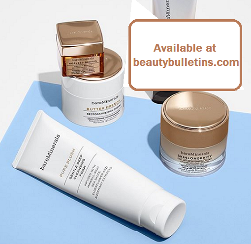 Build a custom skincare kit for only $75 (up to $128 value): get your best cleanser, serum, moisturizer and cleansing brush. That's just 18.75 per item