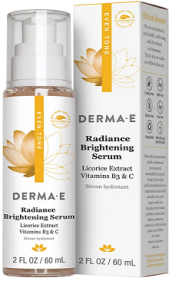dermae-brightening serum